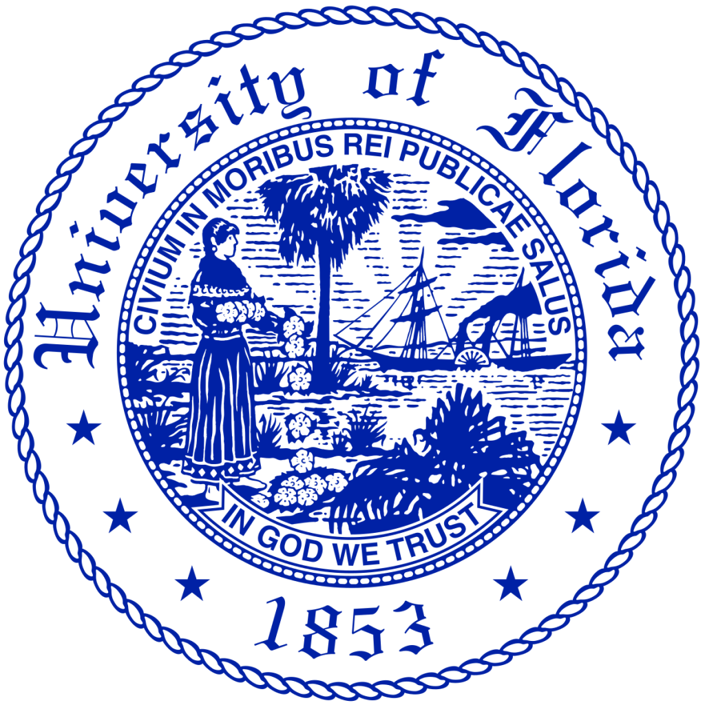 Alpha Eta chapter re-installed at the University of Florida