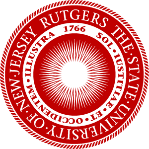 Alpha Phi chapter re-installed at Rutgers, The State University of New Jersey