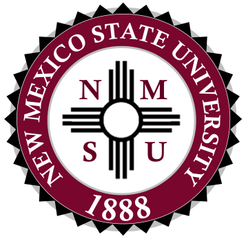 Gamma Eta chapter installed at New Mexico College of Agriculture and Mechanic Arts