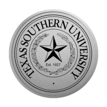 Gamma Omega chapter installed at Texas Southern University