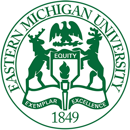 Delta Upsilon chapter installed at Eastern Michigan University