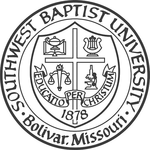 Zeta Delta chapter installed at Southwest Baptist College