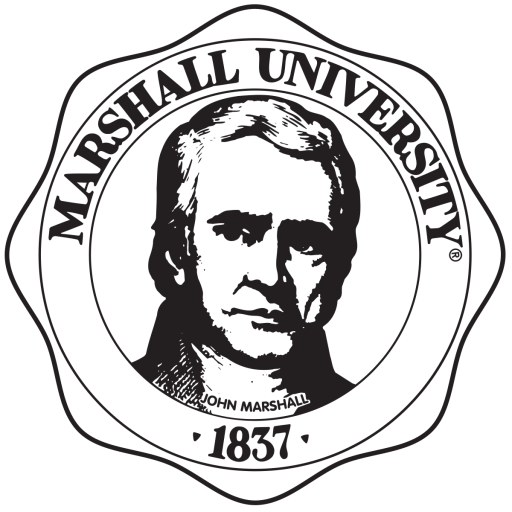 Zeta Lambda chapter installed at Marshall University
