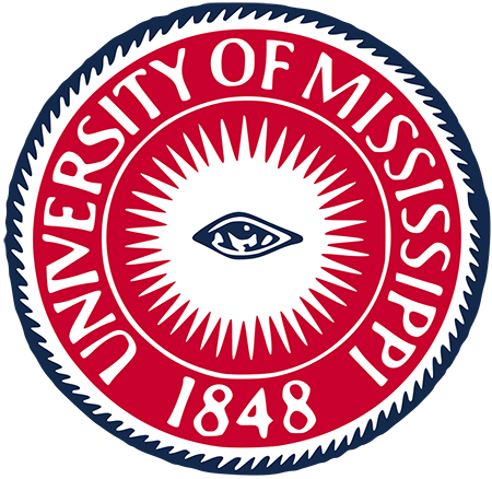 Beta Beta chapter re-installed at the University of Mississippi