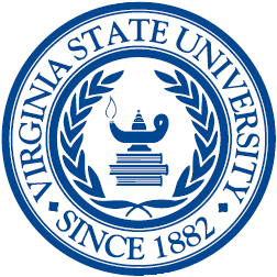 Zeta Psi chapter installed at Virginia State College