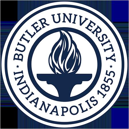 Alpha Beta chapter re-installed at Butler University