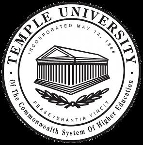 Alpha Epsilon chapter re-installed at Temple University