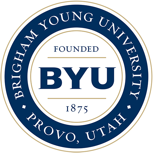 Theta Pi chapter installed at Brigham Young University