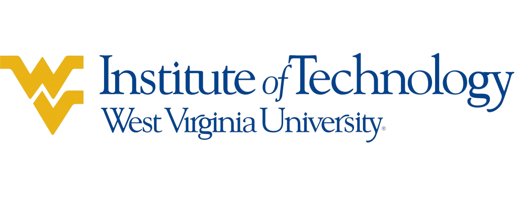 Zeta Theta chapter re-installed at West Virginia University Institute of Technology