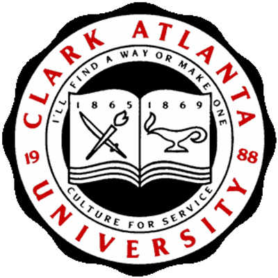 Iota Tau chapter installed at Clark Atlanta University