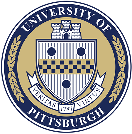 Alpha Omega chapter re-installed at the University of Pittsburgh