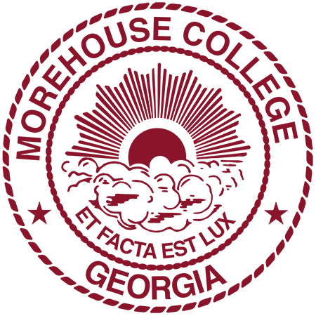 Iota Theta chapter re-installed at Morehouse College