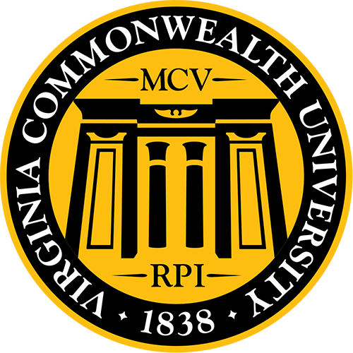 Kappa Psi chapter installed at Virginia Commonwealth University
