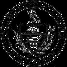 Zeta Alpha chapter re-installed at Bloomsburg University of Pennsylvania
