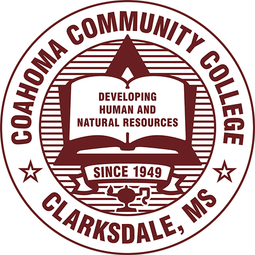Lambda Sigma chapter installed at Coahoma Community College