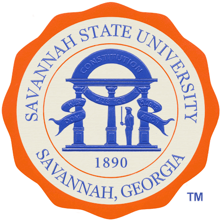 Lambda Upsilon chapter installed at Savannah State University