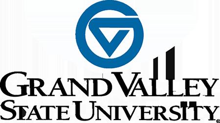 Mu Kappa chapter installed at Grand Valley State University