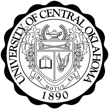 Mu Mu chapter installed at the University of Central Oklahoma