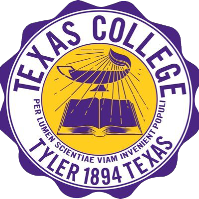 Mu Psi chapter installed at Texas College