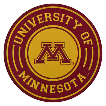 Kappa Alpha chapter installed at the University of Minnesota, Twin Cities