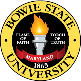 Eta Chi chapter re-installed at Bowie State University