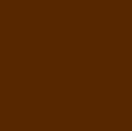 Mu Delta chapter installed at Western Michigan University